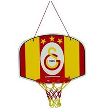 Pilsan Galatasaray Basketbol Seti