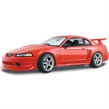 Diecast Model Arabalar