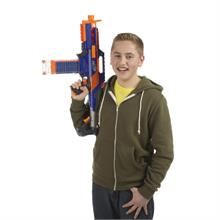 Nerf N-Strike Elite  Rapıd Strike