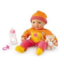 Oyuncak Bebek - Oyuncak bebek fiyatları - Barbie bebek modelleri