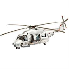 Revell Transport Helicopter NH90 NFH Navy