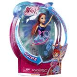 Winx Club Sirenix Sparkling Lights Bloom