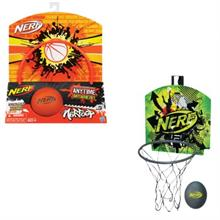 Nerf Nerfoop Basket Potası