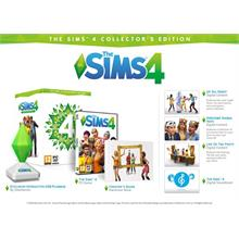 The Sims 4 Collectors Edition PC Oyunu