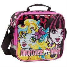 Monster High Beslenme �antas�