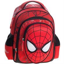 Spider-Man Okul �antas�