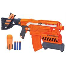 Hasbro Nerf Oyuncak Demolisher