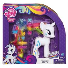 Hasbro My Little Pony Modacı Rarity