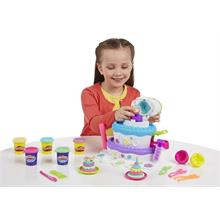 Hasbro Play-Doh Dev Pasta