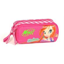 Winx Club Bloom Kalem Çantası