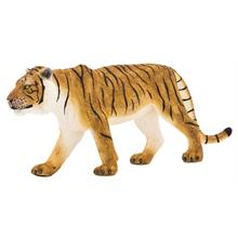 Animal Planet Bengal Kaplanı - Model Figür