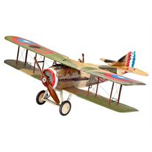 Revell 04730 Spad XIII WW1 Fighter 1:28 Ölçekli Uçak Maketi