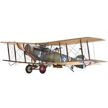Bristol F2B Fighter Plastik Maket (Revell 04873)