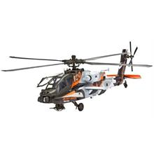 AH-64D Longbow Apache 100 Years Military Aviation (Revell 04896)