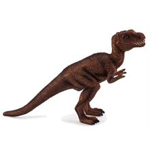 Animal Planet T-Rex Genç XL Oyuncak/Model Figür