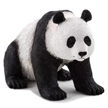 Animal Planet Panda Figürü (387171)