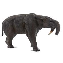 Animal Planet 19 cm XL Deinotherium Figürü