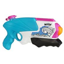 Nerf Rebelle Blue Crush Soaker (Su Tabancası)