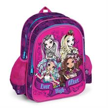 Yaygan 23026 Ever After High Çanta