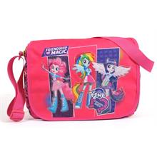 Yaygan 42526 My Little Pony Equestria Girls Postacı Çanta