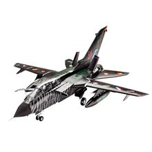 Revell 04923 Tornado Tiger Meet Model Uçak Maketi (1:32)