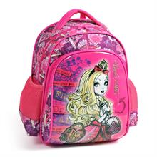 Yaygan 23029 Ever After High Okul Çantası