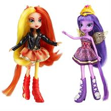 My Little Pony Girls İkili Set