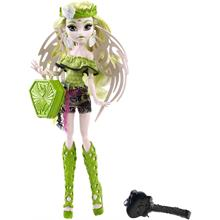 Monster High Boo York Öğrencileri Batsy Claro