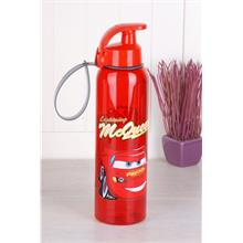 Herevin Disney Cars Matara (750 ml - Kırılmaz)