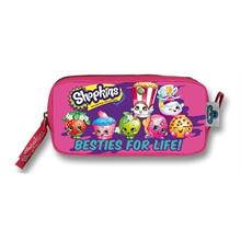 Shopkins (Besties For Life) Kalem Çantası