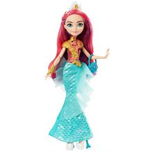Ever After High Yeni Asi ve Asil Meeshell Mermaid