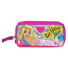 Barbie Be You Simli Kalem Çantası 95476