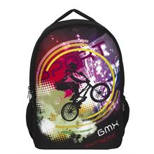 fc1a6430d5ac2 Cennec Bisikletçi Sırt Çantası - Ortaokul Lise Kolej