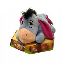 Disney Dream Eeyore Yatan Peluş 25 cm