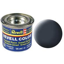 Revell Greyish Blue Mat 14 ml Maket Boyası