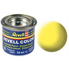 Revell Yellow Mat 14 ml Maket Boyası