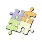 Puzzle - Puzzle Puzzledepo.com'dan alınır.