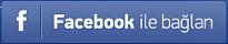 Facebook ile Hızlı Üyelik