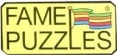 Fame Puzzle