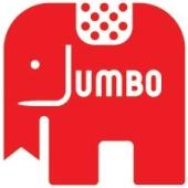 Jumbo Puzzle