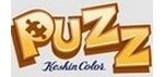 Puzz Puzzle Logo